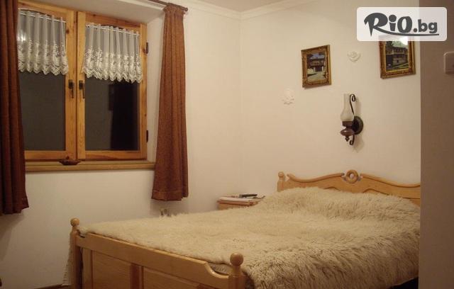 Хотел Рай  Галерия #5