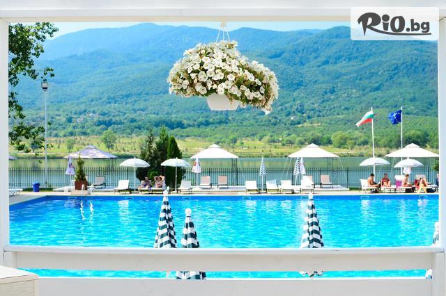 RIU Pravets Golf &SPA Resort Галерия #7