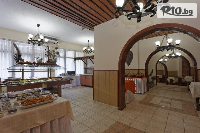 Хотел Преслав 3* Галерия #12