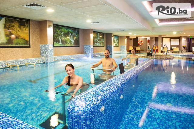 хотел Акватоник Галерия #17