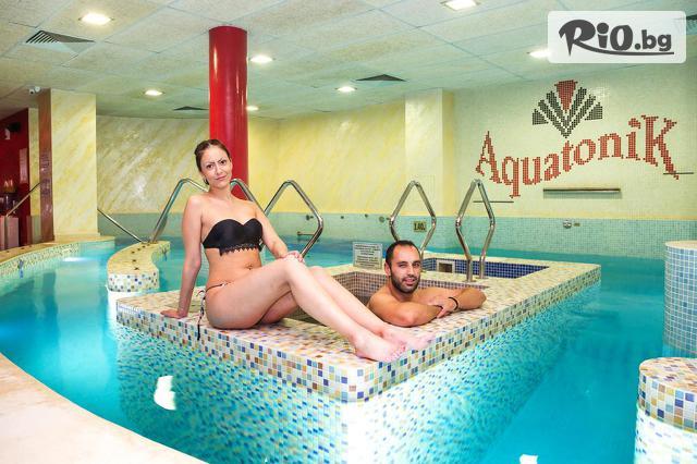 хотел Акватоник Галерия #15