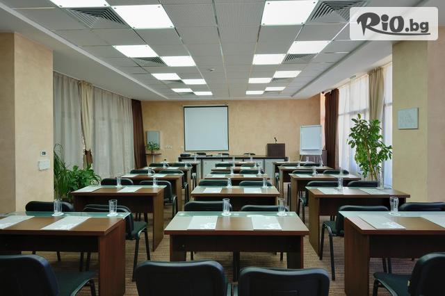 Хотел Сана СПА Галерия #26