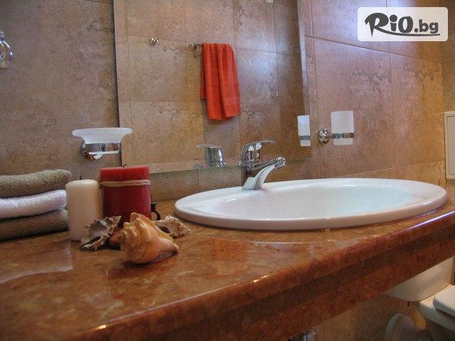 Хотел Коста Булгара 3* Галерия #26