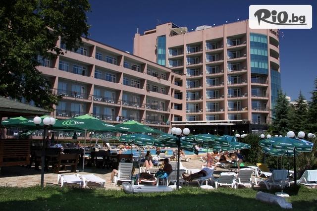 Хотел Лилия 4*  Галерия #2