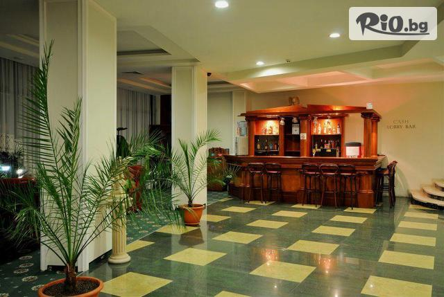 Хотел Колизеум 4* Галерия #8