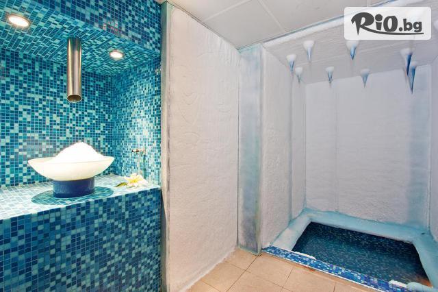 хотел Акватоник Галерия #28