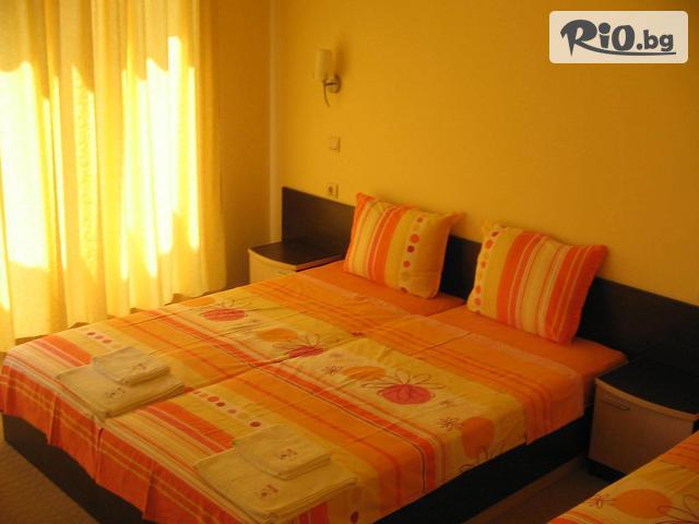 Хотел Съни Парадайз Галерия #16
