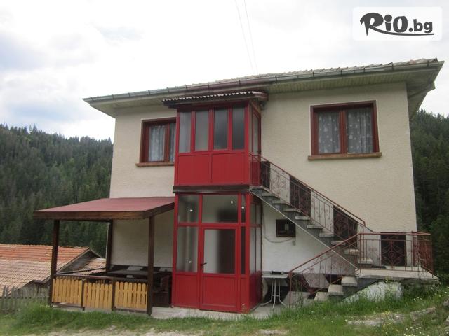 Къща за гости Панорама, Смолян  Галерия #2