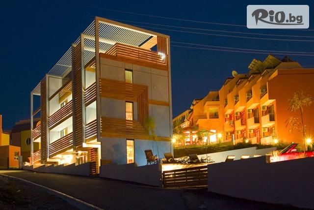 Хотел Логатеро 3* Галерия #2