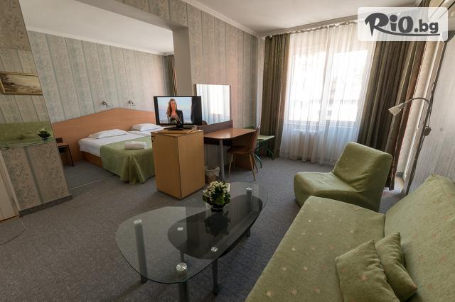 Хотел Новиз Галерия #16
