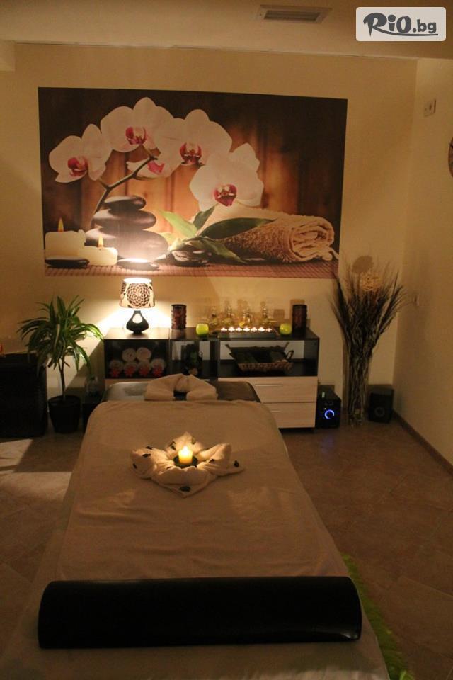 Салон за красота Хипнотик Галерия #7