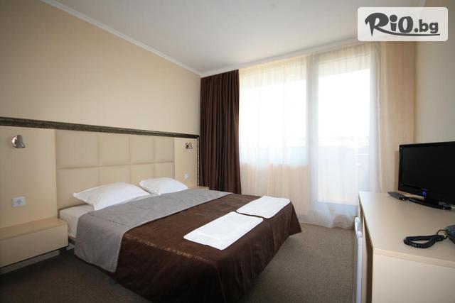 Хотел Каменец Галерия #22