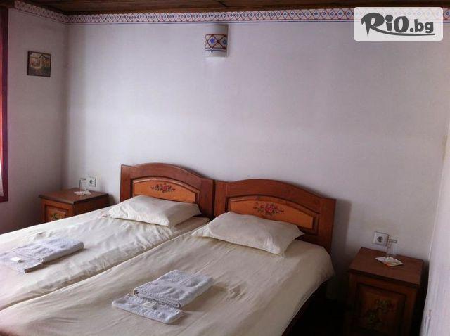 Семеен хотел Старата къща Галерия #14