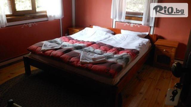 Семеен хотел Калина 3* Галерия #8