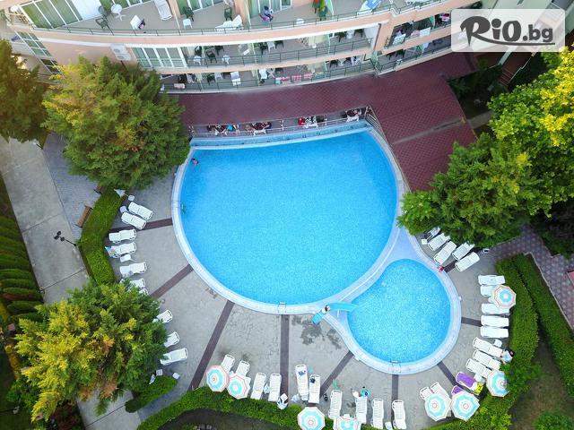 Хотел Палма 3* Галерия #4