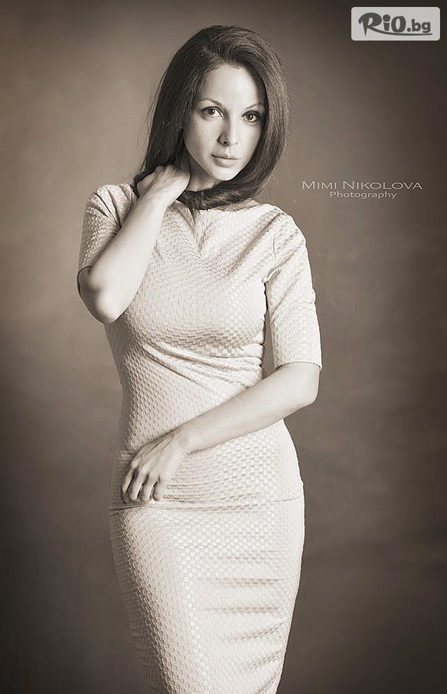 Mimi Nikolova Photography Галерия #14