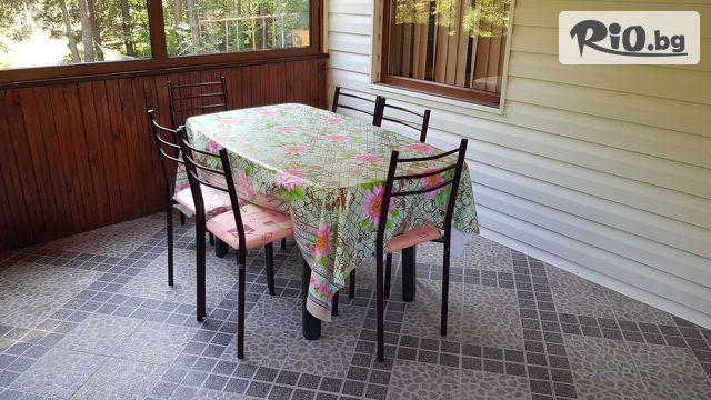 Къща за гости Вила Ванеса Галерия #4