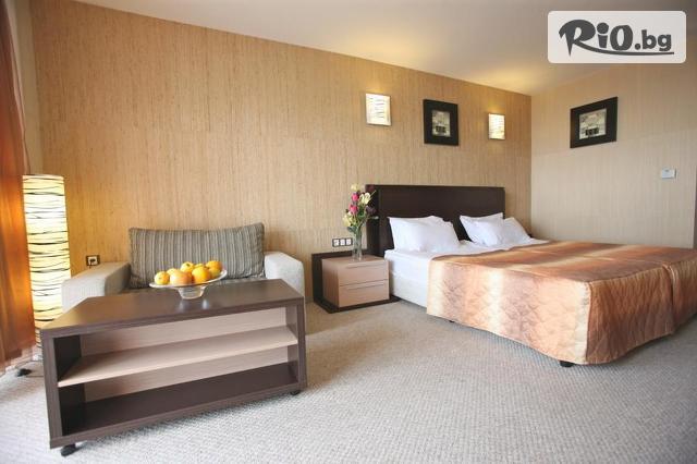 Хотел Мариета Палас 4* Галерия #31