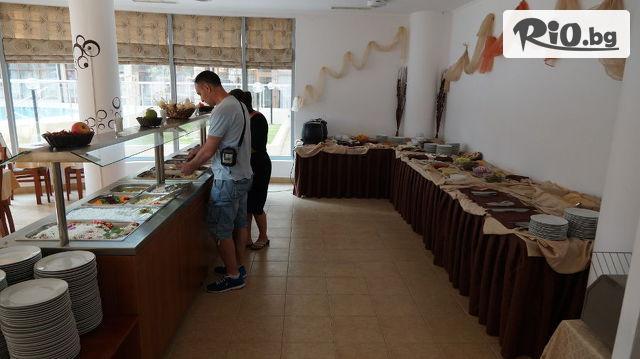 Хотел Рио Гранде 4* Галерия #7