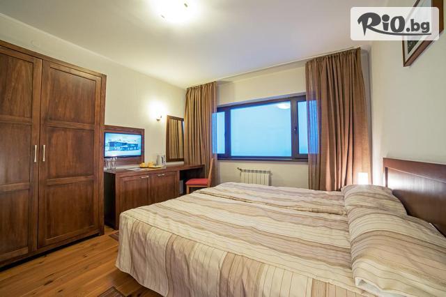 Хотел Смилен 3* Галерия #11