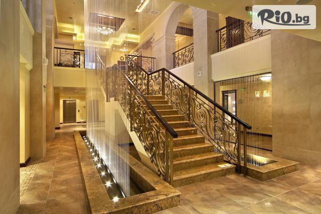 RIU Pravets Golf & SPA Resort Галерия #16