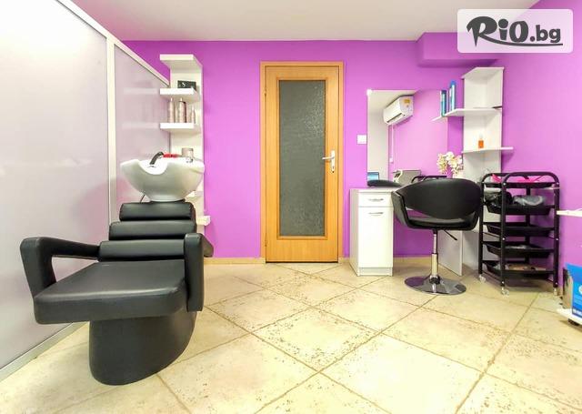 NS Beauty Center Галерия #7
