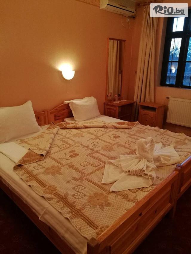 Хотел Перла Галерия #12