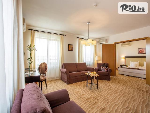 Каменград Хотел и Спа  Галерия #12