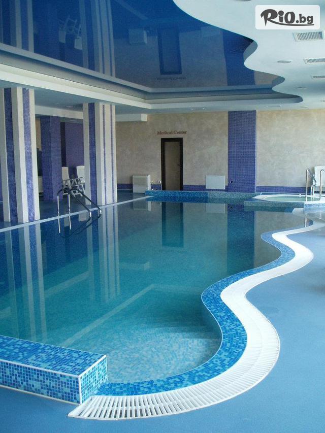 Хотел Родопски дом Галерия #13
