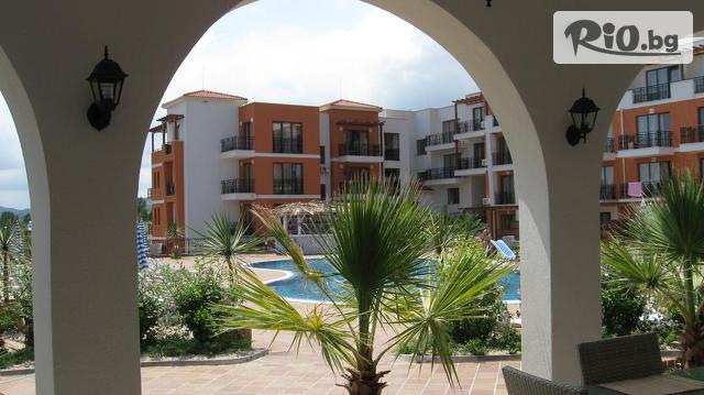 Хотел Коста Булгара 3* Галерия #4