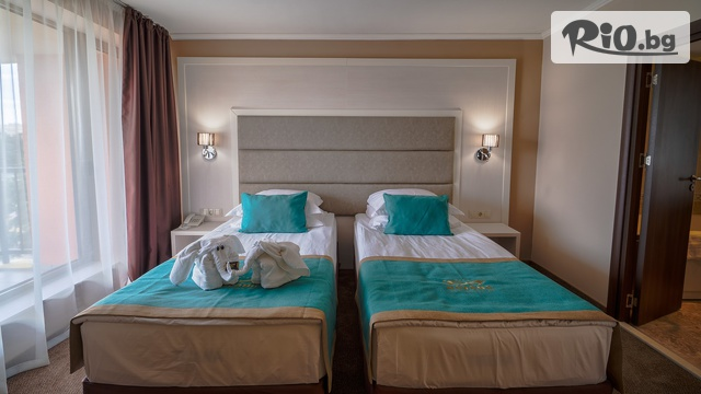 Хавана Хотел Казино &Спа Галерия #15