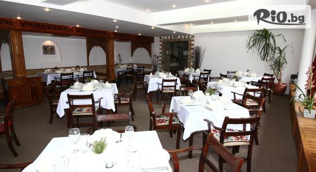 Гранд хотел Мургавец  Галерия #19
