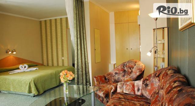 Хотел Новиз 4* Галерия #8