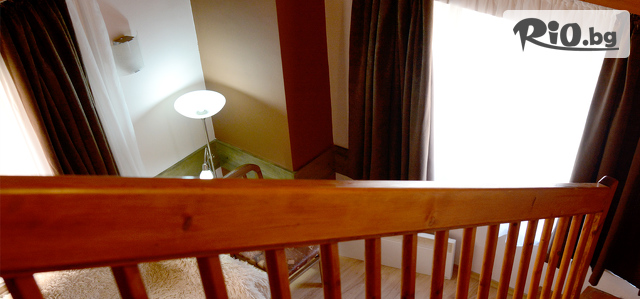 Хотел Зорница 3* Галерия #4