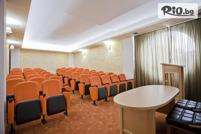 Хотел Инкогнито Галерия #36
