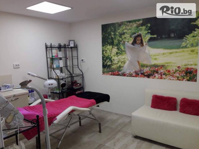 Beauty Studio Marsala Галерия #5