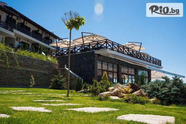 Комлекс Rocca Resort Галерия #10
