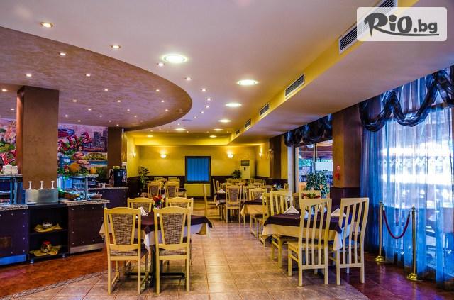 Хавана Хотел Казино &Спа Галерия #9