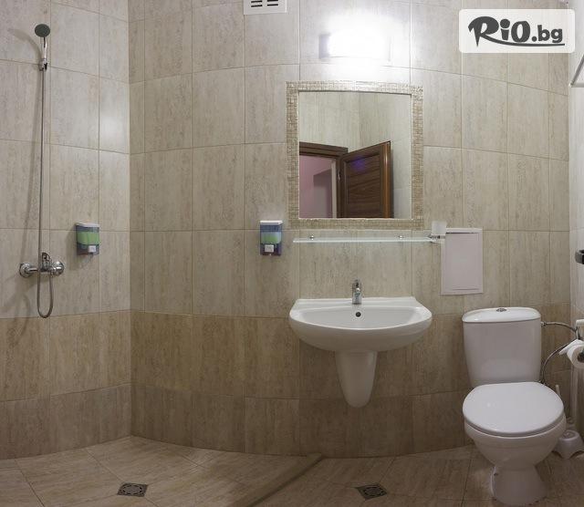 Хотел Преслав 3* Галерия #19