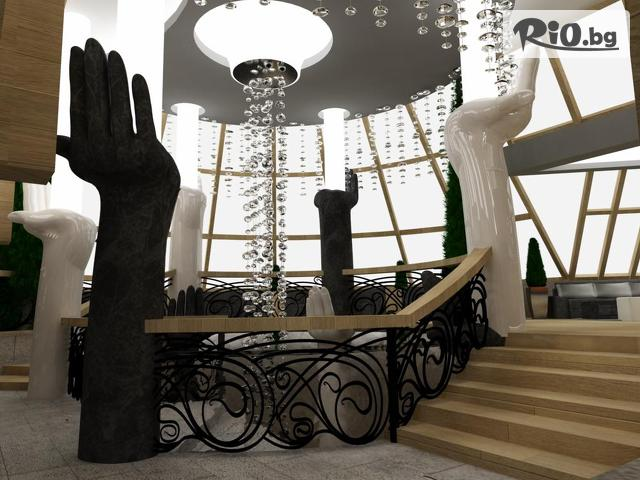 Rilets Resort &Spa 4* Галерия #11