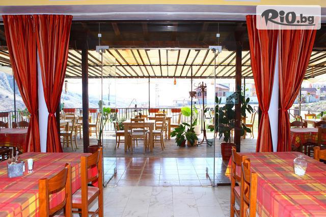 Хотел Колозео 3* Галерия #13