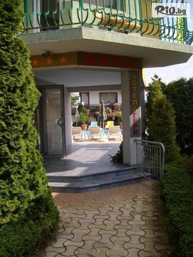Хотел Гери 3* Галерия #3