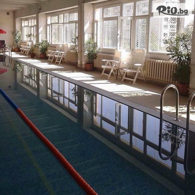 Плувен басейн 56 Галерия #5