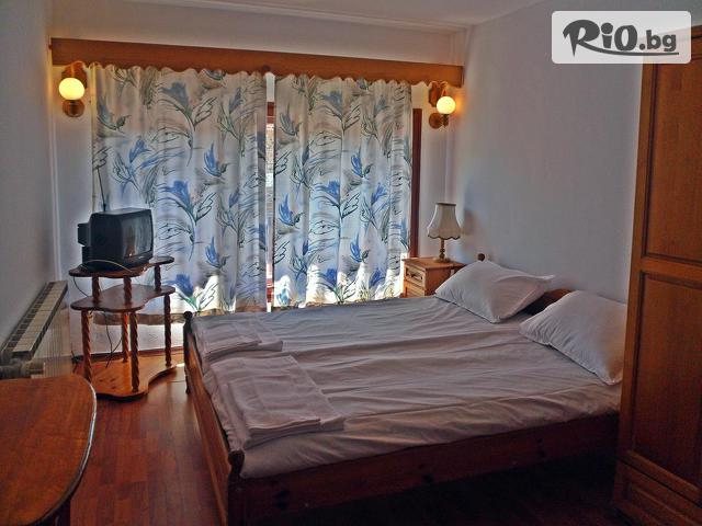 Хотел Феникс Галерия #13