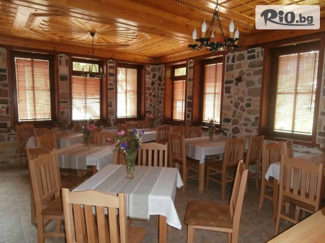 Семеен хотел Билянци Галерия #16
