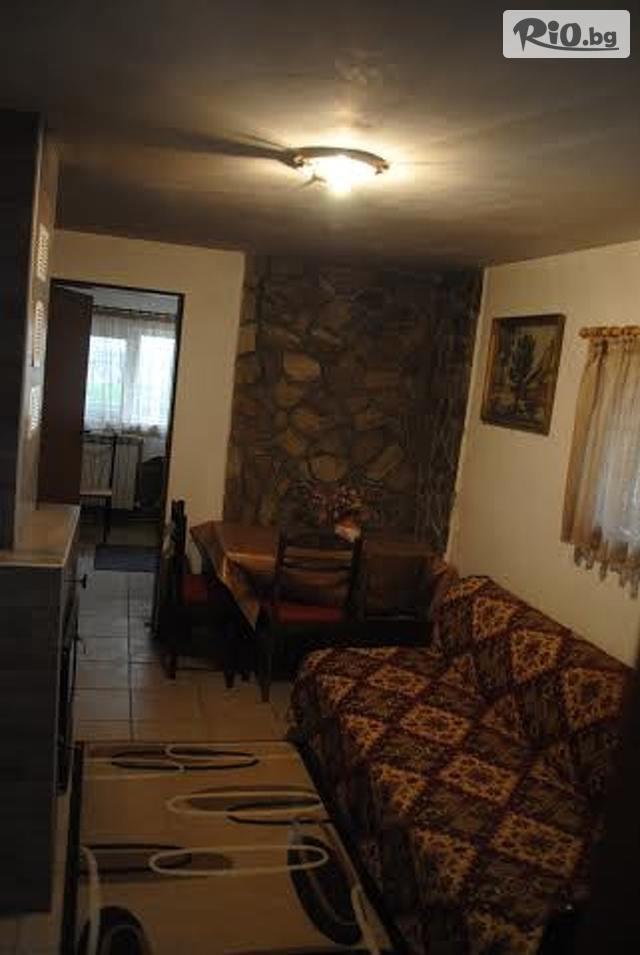 Къща за гости При Златка Галерия #11