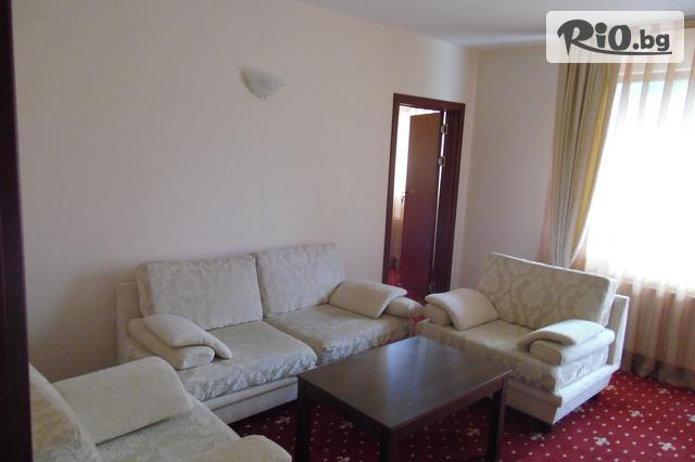 Семеен хотел Аида 3 Галерия #11