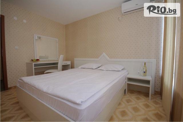 Хотел Стела Галерия #22