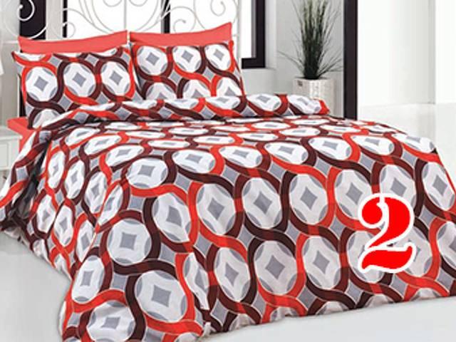 Пройзводство на спално бельо Галерия #2