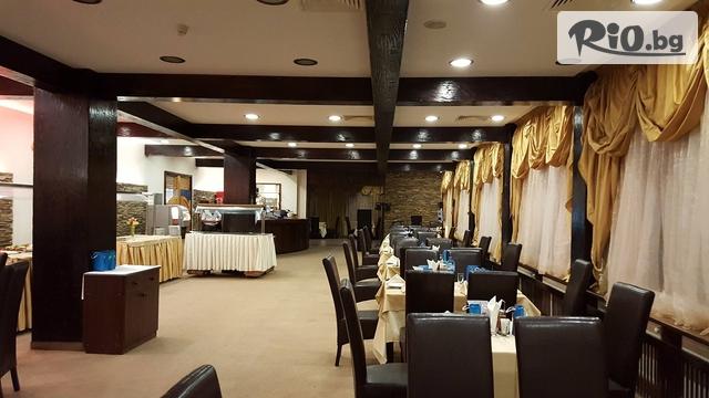 Хотел Панорама 3* Галерия #5